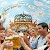 Oktoberfest, Munich by Sobhit Gautam