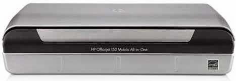 Download Driver Printer HP Officejet 150