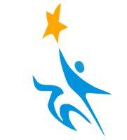 Lowongan Kerja Dosen Perhotelan & Pariwisata di PT. Overseas Zone