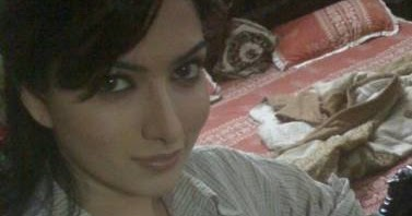 pakistani girl cam sex