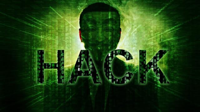 HACK AduQ Online menggunakan CHEAT Terbaru