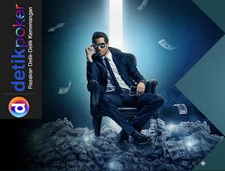 Review Agen Poker Online Terpercaya Indonesia