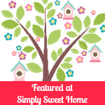http://www.simplysweethome.com/2016/05/friday-favorites-322-breakfast-recipes/