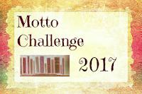 http://the-bookwonderland.blogspot.de/2016/12/challenge-motto-challenge-2017.html