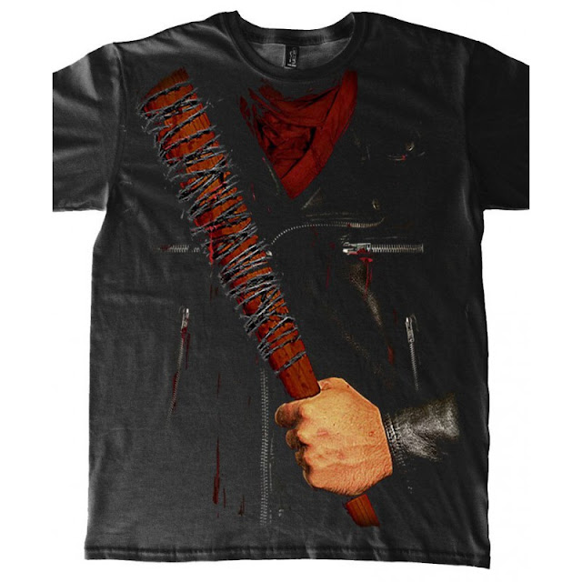 https://lafrikileria.com/es/regalos-walking-dead/7869-camiseta-walking-dead-lucille-5055139325451.html