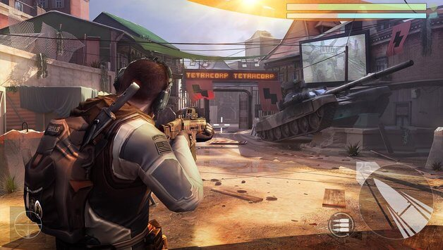 35 Best Offline Android Games (2019) to Play without the Internet