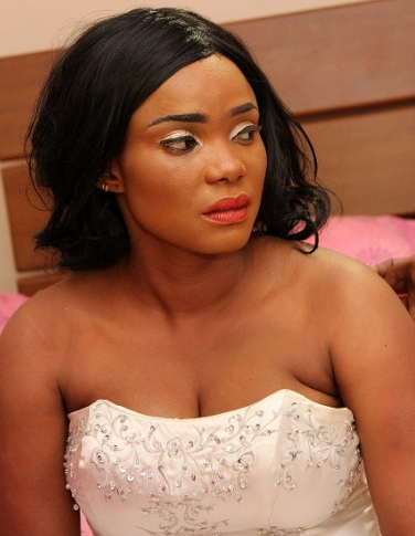 iyabo ojo ex husband