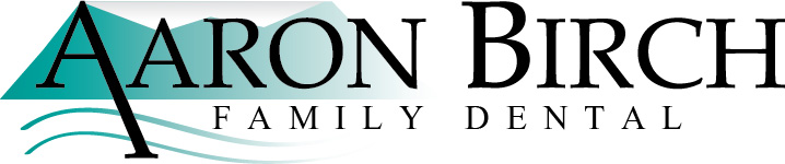 Aaron Birch Family Dental