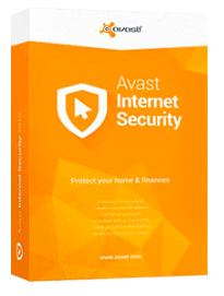 Avast Internet security 2018 Download and Review