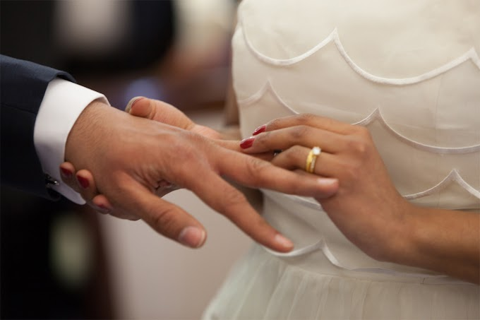 Dominicano de 77 años no podía casarse porque un impostor lo hizo tres veces con su identidad