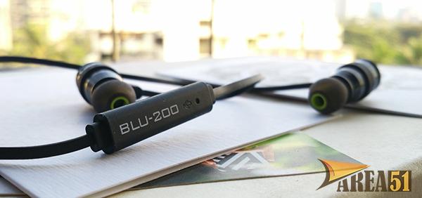 brainwavz-blu-200