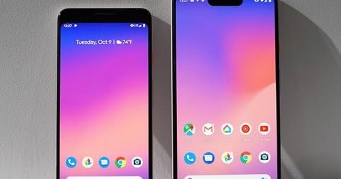 Miglior smartphone android dai 100 ai 1000 euro 2019 for Smartphone 100 euro 2017