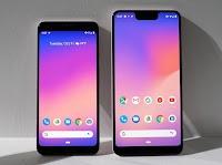 Miglior smartphone Android dai 100 ai 1000 Euro (2019)