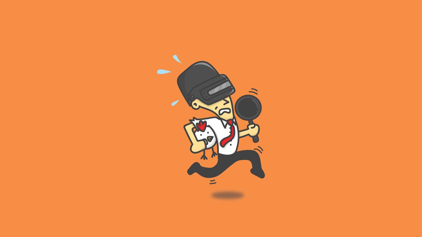 Download 80  Gambar Animasi Kartun Keren Hd HD Terbaru