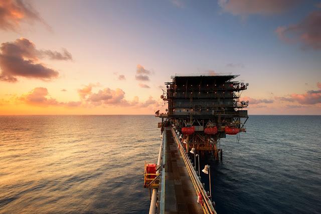 minyak, saham, oil, berita, kurs