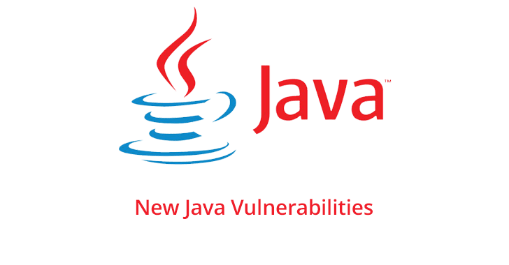 Java Vulnerabilities