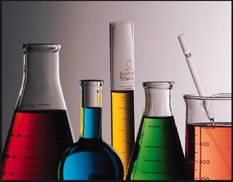 Contoh Soal IPA Kelas 8 SMP Materi Bahan Kimia Industri: Sebagai bahan pembelajaran secara mandiri, kami Nadi Guru melalui laman Soal Nadi Guru akan menyajikan beberapa Contoh Soal IPA Kelas 8 SMP Tentang Bahan Kimia Industri.