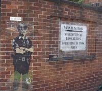Newcastle & Gateshead Public Art