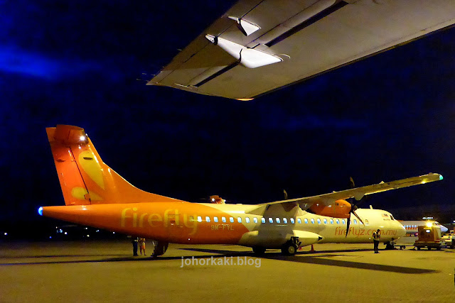 Discover-Selangor-Heart-of-Malaysia-with-Firefly