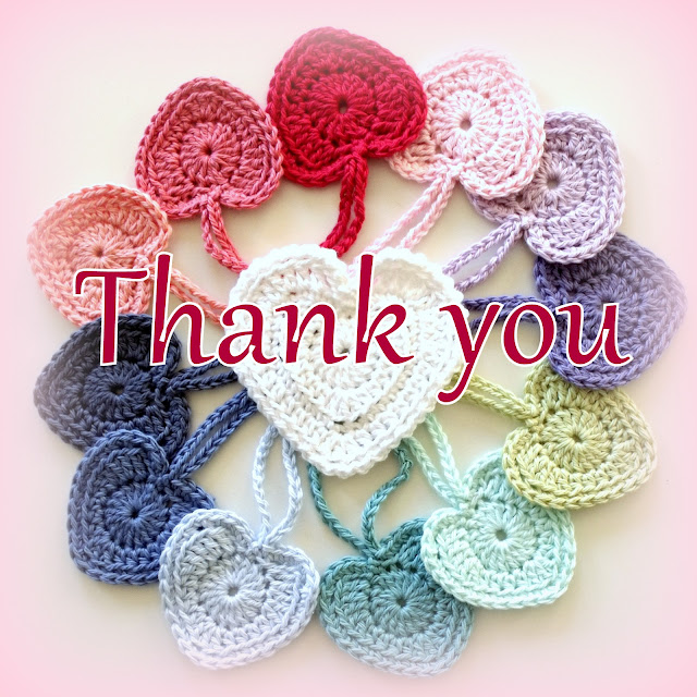 free crochet patterns, free knit patterns, how knit, how to crochet, hats, beanies, scarves, blankets, mittens,