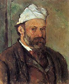 cezanne-autoportret-1881-1882