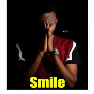 Download Audio | Smile The Genius - Mwaka Wako