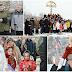 77 de ani de la masacrul românilor din Lunca Prutului