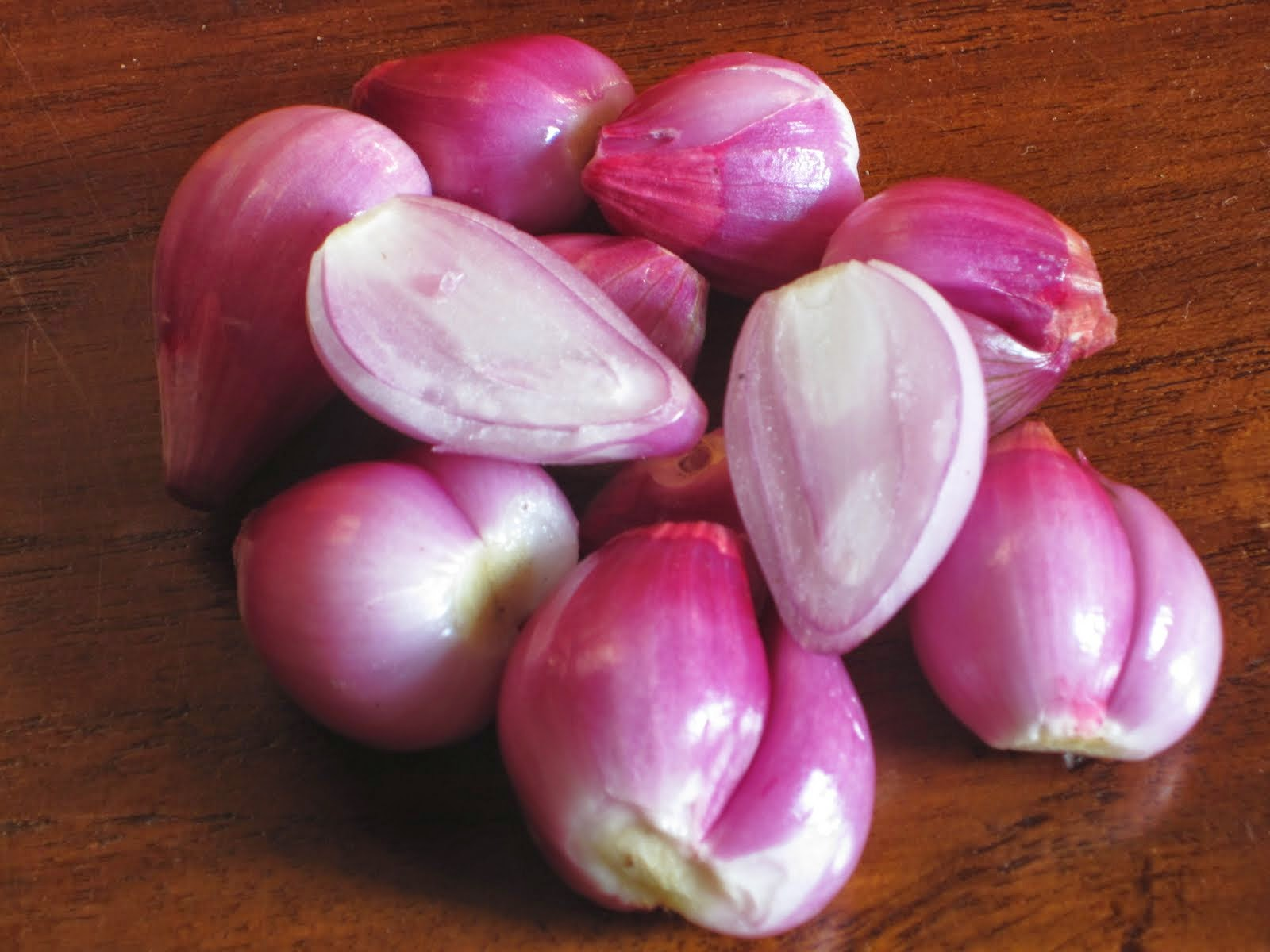 Hasil gambar untuk bawang merah beku