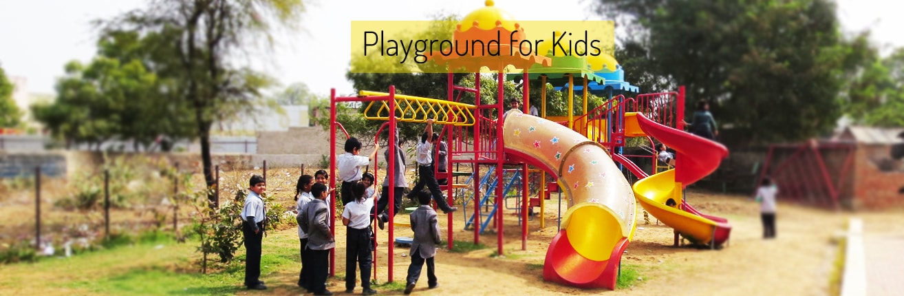 play school for your kid in jaipur