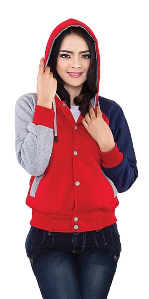 baju wanita murah,baju murah,baju wanita bandung,baju bandung,baju murah bandung,sweater murah,sweater wanita,sweater wanita murah,sweater wanita murah bandung,grosir sweater murah,grosir sweater wanita murah,pusat sweater murah,sweater wanita terbaru,sweater bandung termurah,baju sweater terbaru,baju fashion wanita