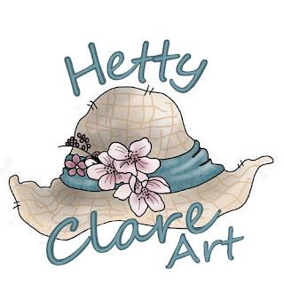 https://www.etsy.com/ca/shop/HettyClare
