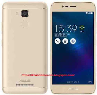 This is an image about Asus zenfone 3 max zc520tl x008d