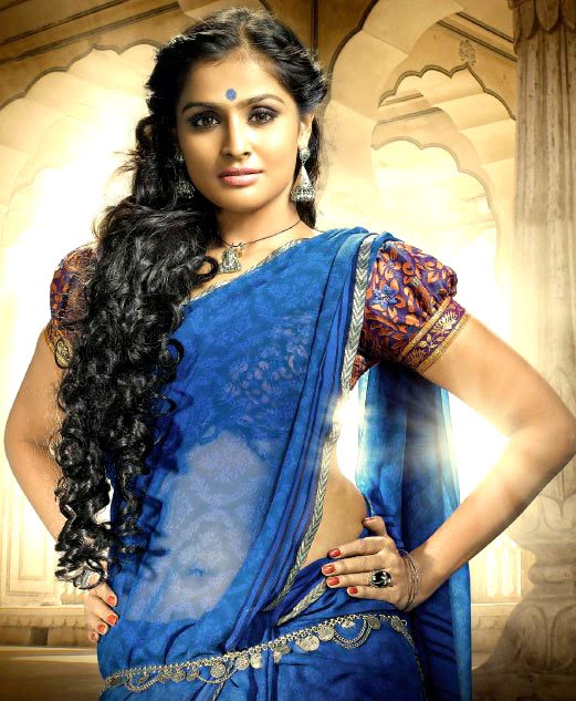 Beautiful Indian Actresses Gallery Remya Nambeesan