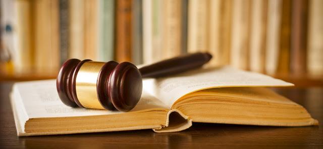 Recuperacion de oficio y Derecho Administrativo