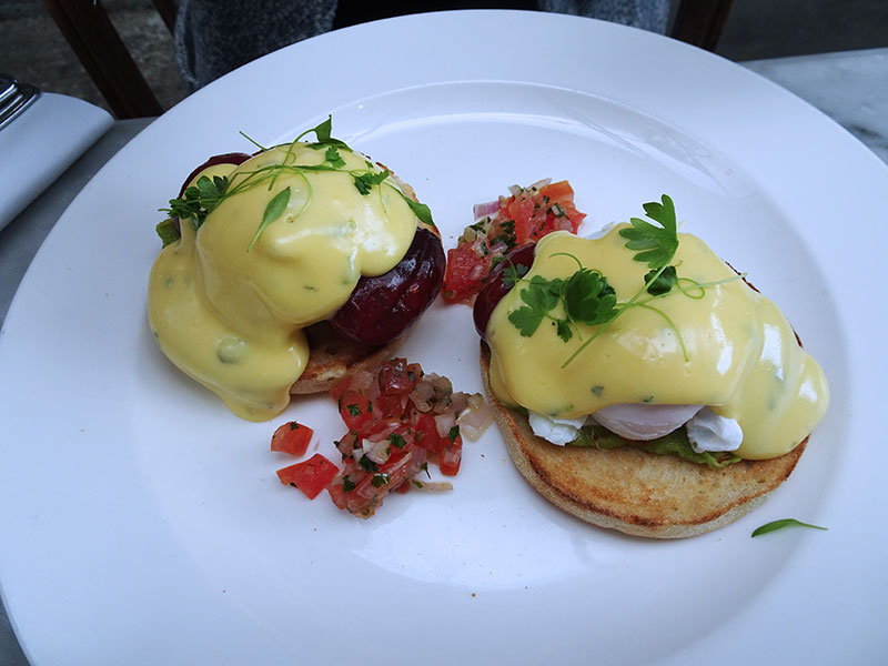 Bourne_and_Hollingsworth_Brunch