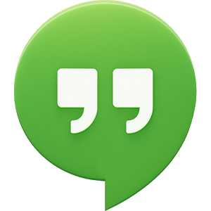 Hangouts 2 1 076 For Android Apk Free Download ~ Technolsoft