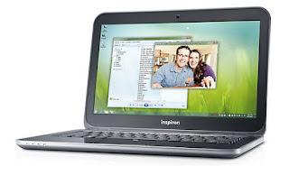 Dell Inspiron 5323 Drivers Windows 10 64-Bit