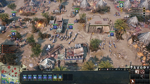 ancestors-legacy-pc-screenshot-www.deca-games.com-1