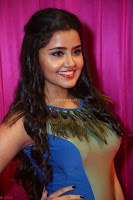 Anupama Parameswaran in lovely shaded gown ~  Exclusive 16.JPG