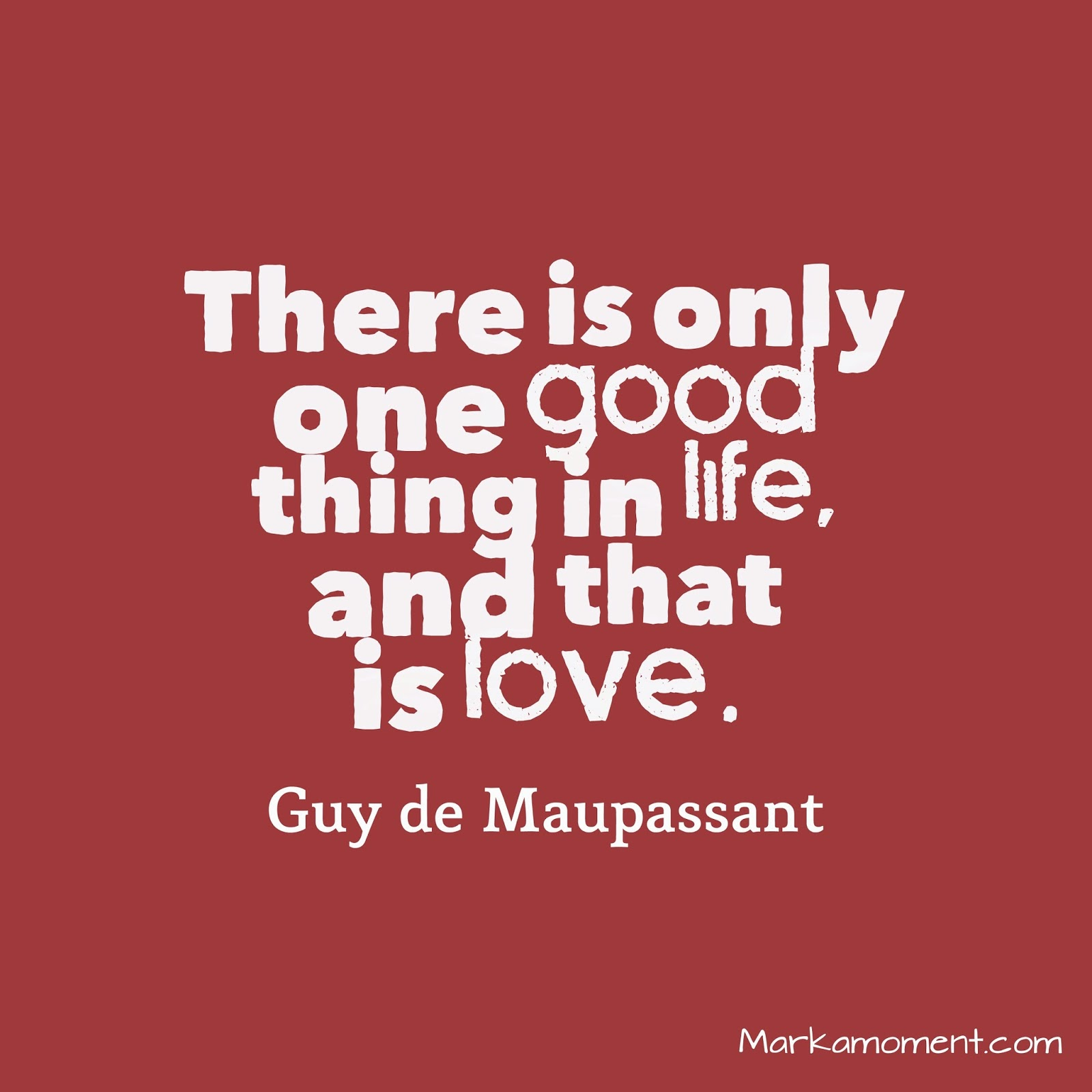 Love Quotes, Motivational Quotes 2014