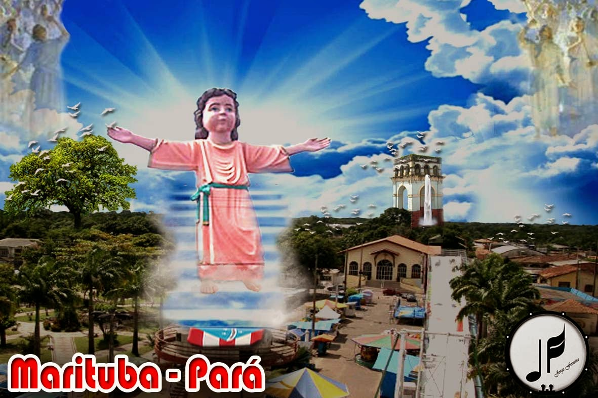Marituba Pará fonte: 3.bp.blogspot.com