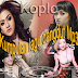 Download Kumpulan Lagu Dangdut Koplo Mp3 Full Album Terbaru