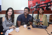 EGE Team At rjy red FM-thumbnail-8