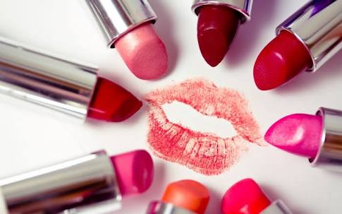 Must Have Lipstick Shades for Indian Skin Tones