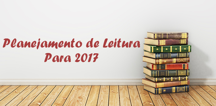 livros-para-ler-2017