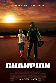 Watch Champion Online Free 2017 Putlocker