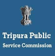 TPSC Veterinary Officer Recruitment Advt. No. 18/2017