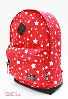 #bags #backpack #背包 #背囊 #handbag #kzone #k-zone #香港 #日本 #韓國 #台灣 #網上商店 #onlineshopping #fackbook  #twitter
