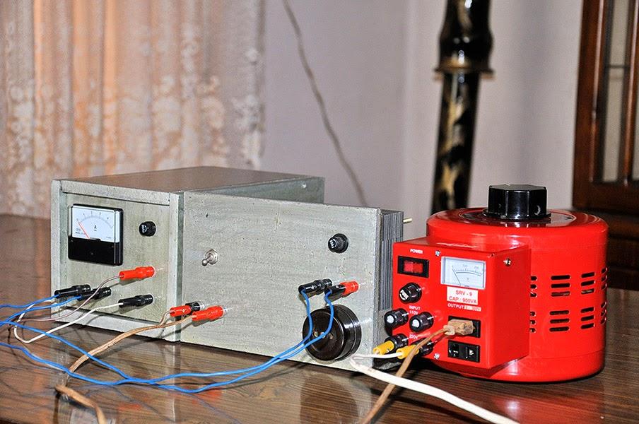 dilshan r jayakody s web log 300v ac dc variable power supply. Black Bedroom Furniture Sets. Home Design Ideas