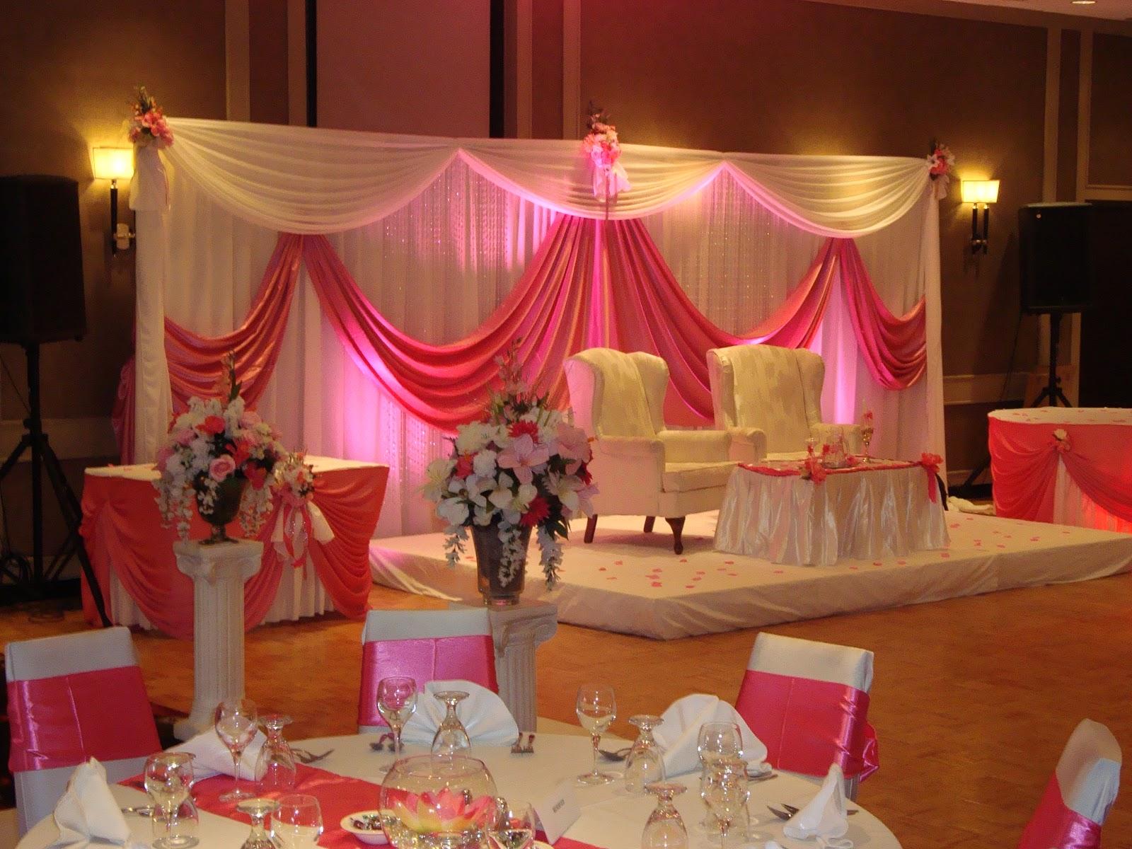 Wedding Decorations: Wedding Decorations, Wedding Ceremony Decorations, Wedding